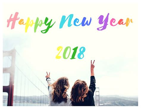 new year 2018 vacation period new year 2018 images wallpapers and pictures in hd