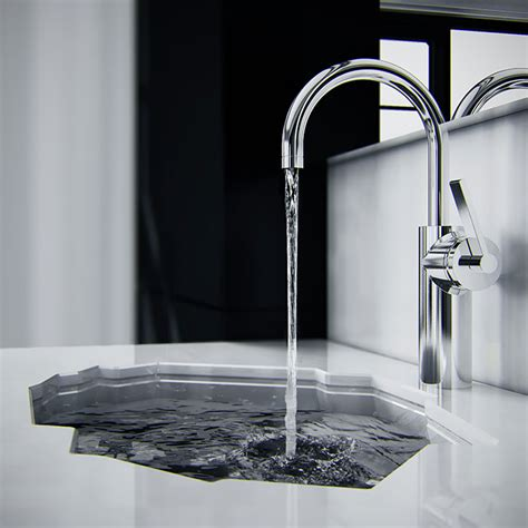 bathroom sink design ideas bathroom design ideas arctic sink creative ads and more
