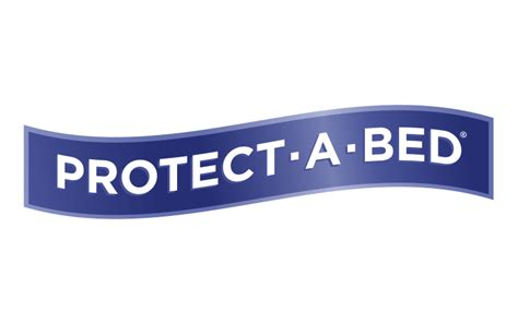 protect a bed protect a bed 174 encasements sensitive choice