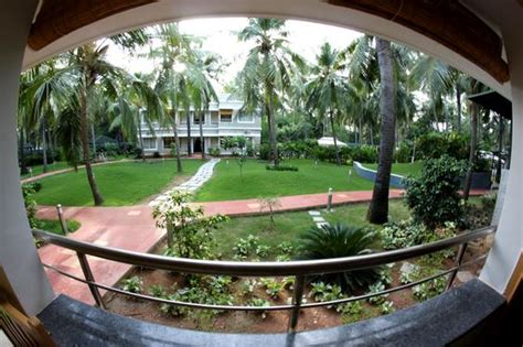 hutte royale pondicherry contact number ayur resorts royal farms ayurvedic health resorts ecr