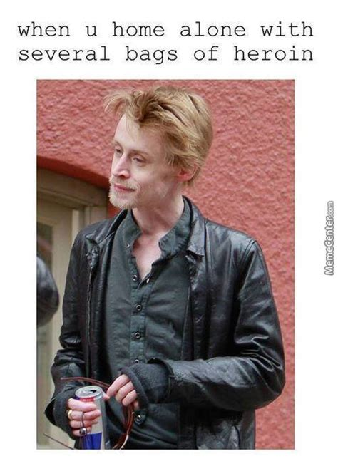 macaulay culkin memes best collection of macaulay