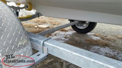 boat trailers for sale newfoundland boat trailers for sale centreville newfoundland