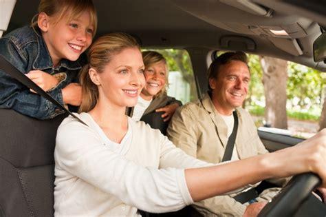 Billigstes Auto Versicherung Fahranf Nger by Ratgeber Wie Fahranf 228 Nger Bei Der Kfz Versicherung Sparen