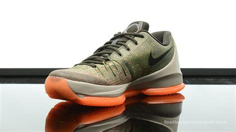 kd shoes foot locker nike kd 8 easy euro foot locker
