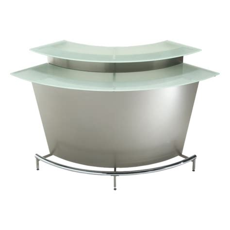 martini bar furniture martini bar for rent bar furniture rental provided by
