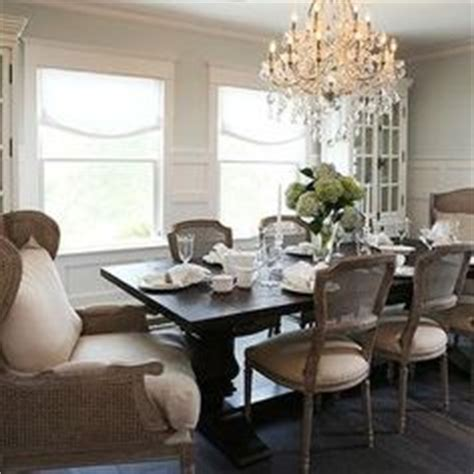 traditional pastel dining room features french dining want a different look from traditional dining rooms add
