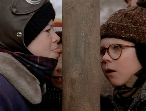 l shade from a christmas story a christmas story rev brent l white