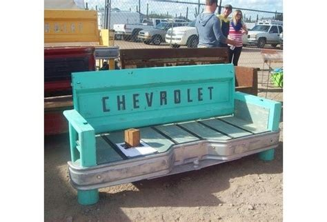 tailgate bench seat tailgate bench seat