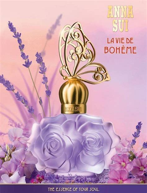 Sui La Vie De Bohemme sui la vie de boh 232 me reviews and rating