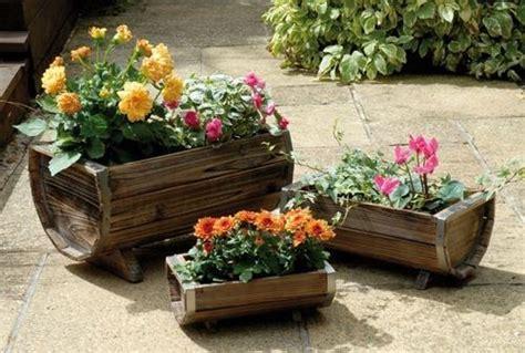 Exterior Home Decor plantas de jardin con flores y sus nombres