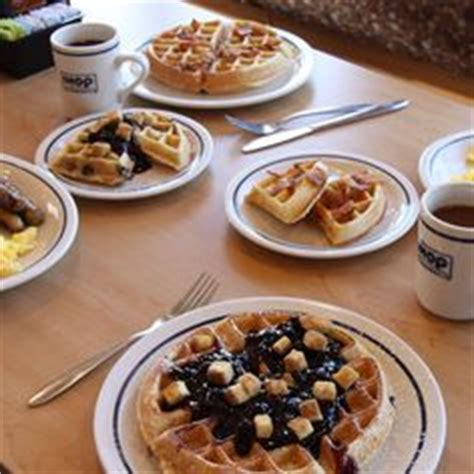 How Much Is On My Ihop Gift Card - ihop coupons on pinterest coupon cup of coffee and gift cards