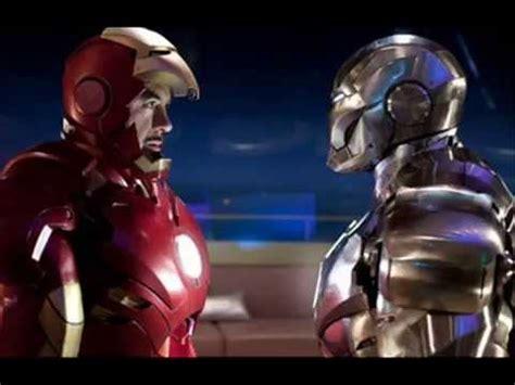 theme song iron man iron man 2 theme song youtube