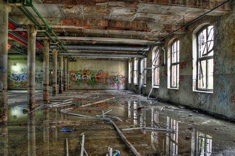 alte fabrik kaufen 6305 alte fabrik foto bild architektur lost places