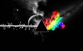 Comfortably Numb Van Morrison Pink Floyd Pink Floyd Wallpaper 10566687 Fanpop