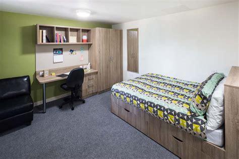 birmingham accommodation student room crm students halls uk