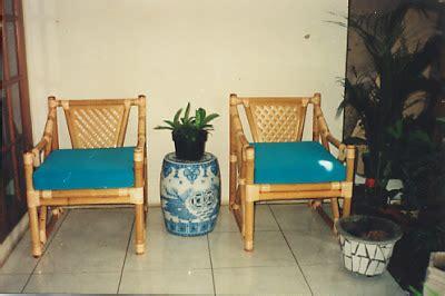 Almari 3 Pintu Mahkota Mebel Jepara Furniture home furniture kursi teras model daun bed mattress sale