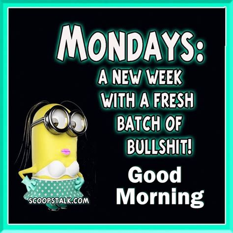 Let The Nastiness Begin by Mondays Fresh Week On Bs Pictures Photos And Images For
