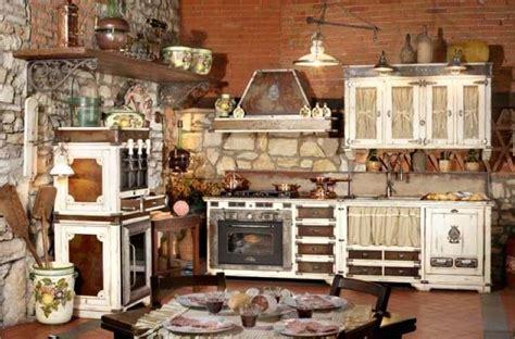 cottage inglesi arredamento cucina in stile inglese cottage inglesi stile inglese e