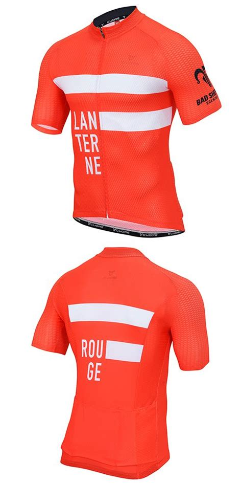 cycling jersey design kit 326 best jersey images on pinterest cycling jerseys