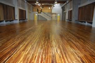 eco friendly flooring options popular eco friendly flooring options to consider traba