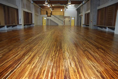 green flooring options eco wood flooring gurus floor