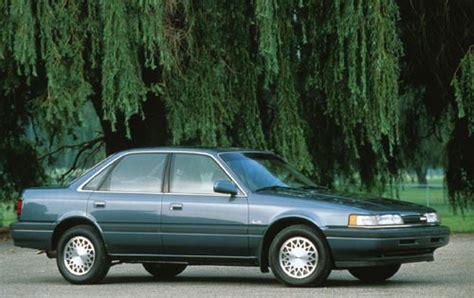 1993 mazda 626 vin 1yvge22b0p5131723 autodetective com 1991 mazda 626 vin 1yvgd22b4m5171740 autodetective com