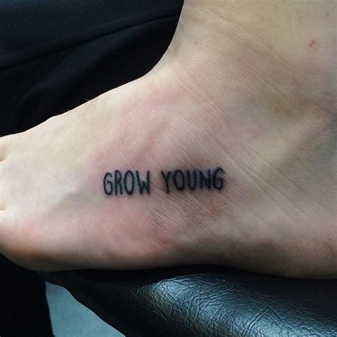 8 Things To Consider About Tattoos by 8 Things You Shouldn T Say To With Tattoos