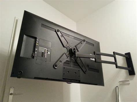 Fernseher Im Schrank Verstecken by Tv Schrank Verstecken Deptis Gt Inspirierendes Design