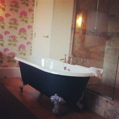 free standing bath in bedroom beautiful free standing bath in the bedroom picture of