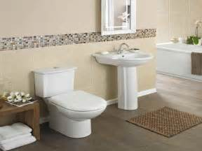 Bathroom Pedestal Sink Ideas Shining Design Bathroom Pedestal Sink Ideas Just Another Site