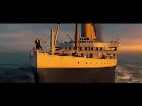 film titanic gratis italiano titanic 3d trailer italiano 2012 youtube