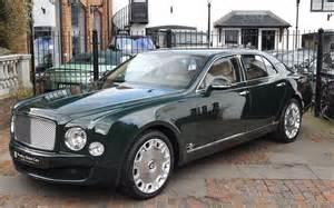 Bentley Colorado S Bentley On Sale For 163 200 000