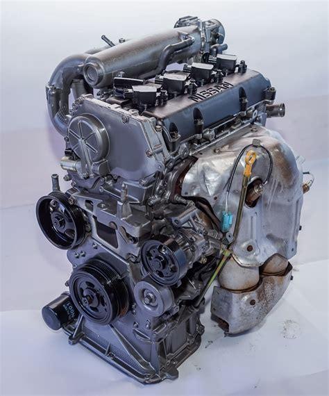 2006 nissan altima engine 2005 2006 nissan altima 2 5l used engine engine world