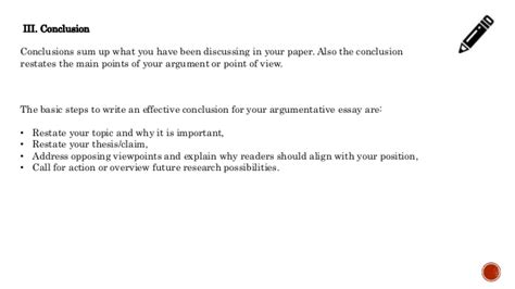 Pay To Get Popular Argumentative Essay On Presidential Elections by Pay To Get Top Argumentative Essay