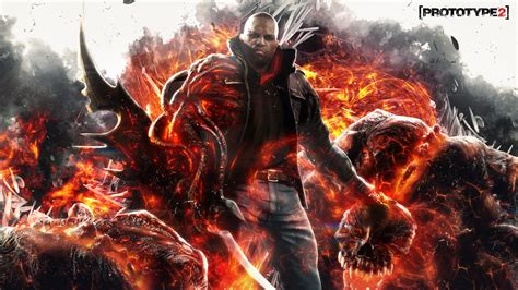 wallpaper game prototype 32 prototype 2 hd wallpapers backgrounds wallpaper abyss