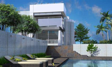 ma residential tours 5 sanders modern house modern architecture modern architecture residential homes best 20 modern