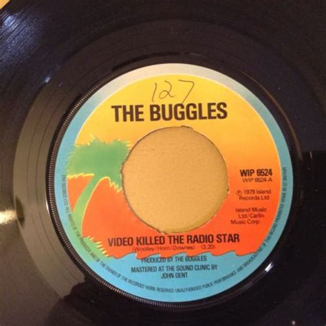 royalties killed the radio star a new bill aims to charge roots vinyl guide