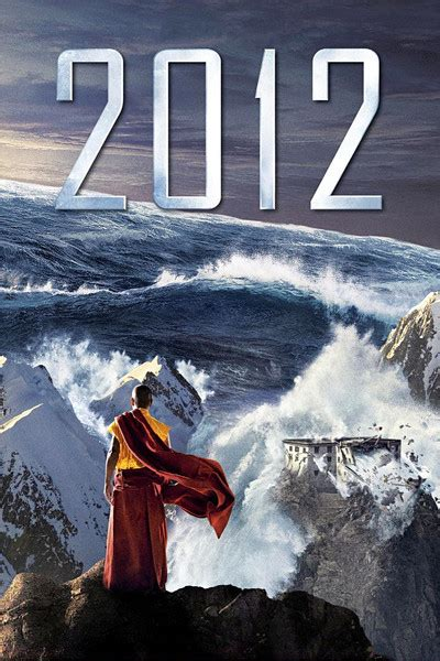 Video Film Kiamat 2012 Full Movie | 2012 movie review film summary 2009 roger ebert