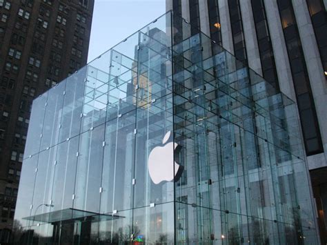 apple york iphone 7 release fans c outside of apple stores the