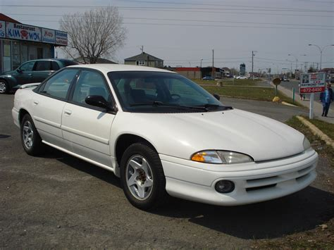 buy car manuals 1996 chrysler lhs on board diagnostic system pontiac parts catalog ebay autos post