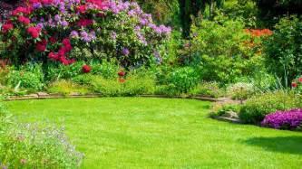 Garten by Garten Related Keywords Amp Suggestions Garten Long Tail