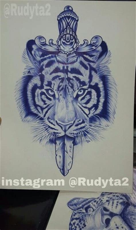 tattoo with bic pen 17 best images about drawings on pinterest guns