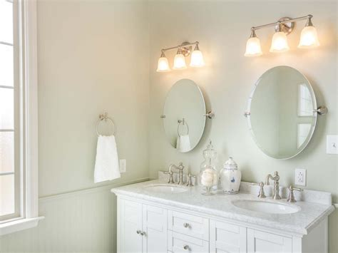 mirrors over bathroom vanities can lights over bathroom vanity ask home design