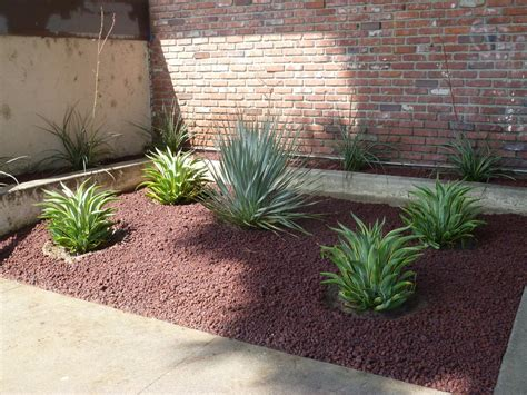 kathy s landscaping landscape before and after