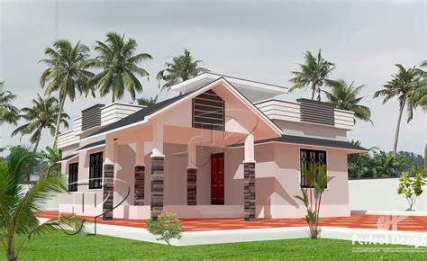 kerala home design august 2012 100 100 sq meters house design august 2012 kerala