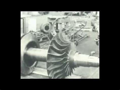 compressor anti surge youtube