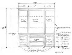 Kitchen cabinets houston texas and amazing ikea kitchen cabinets do it
