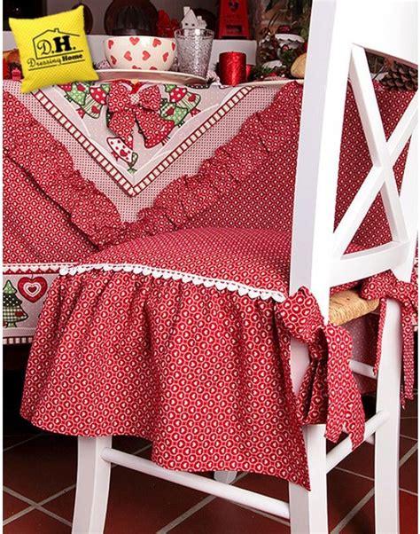 cuscini per sedie da cucina country best cuscini per sedie da cucina country photos ideas