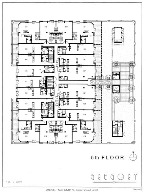 742 evergreen terrace floor plan 100 100 742 evergreen terrace floor apartments