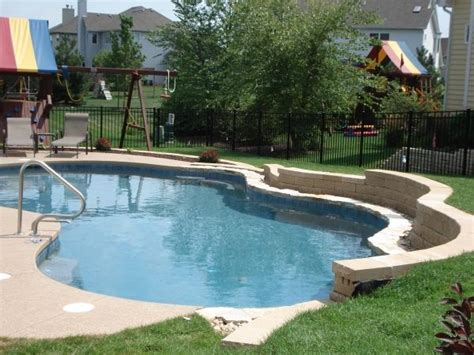 free form pool designs 17 best images about freeform pool designs on pinterest